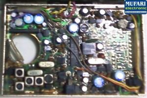 ICOM IC-2N 4