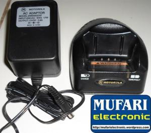 Changer GP-2000 2