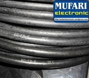 kabel occ roll 2