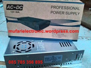 power-supply-switching-30-a-12v-2