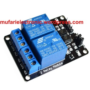 with-optocoupler-2-channel-relay-module-copy